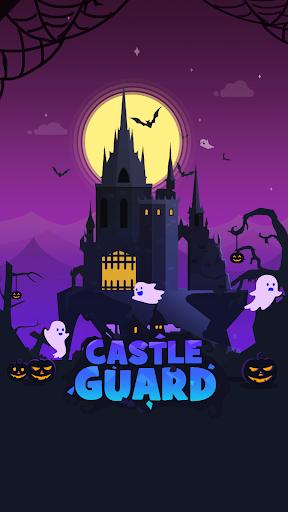 Castle Guard: Empire Defense Battlefield 1.1 screenshots 1