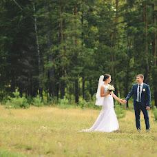 Wedding photographer Denis Fedorov (OneDay). Photo of 22.12.2015