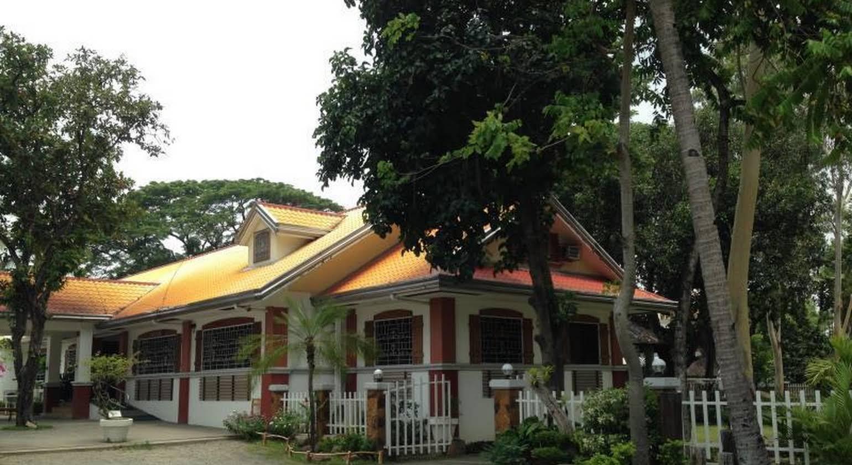 Woodland Hotel