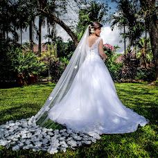 Wedding photographer Nicolas Molina (nicolasmolina). Photo of 12.03.2018