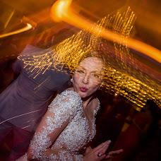 Fotógrafo de bodas Edward Eyrich (albumboda). Foto del 24.01.2019