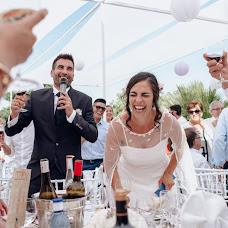 Wedding photographer Vanesa Díaz (VanesaDiaz). Photo of 19.07.2018