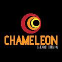 ChameleonLtg