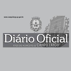 Prefeitura de Campo Largo