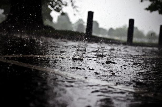 rain-1340354630BEa.jpg