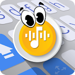 ai.type Cartoon Sound Pack 5.0.3