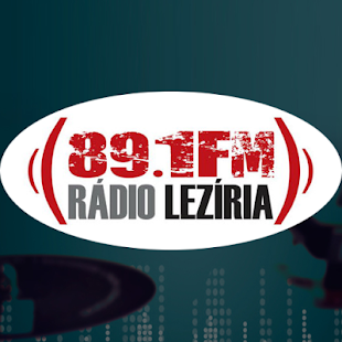 Rádio Lezíria 89.1 fm- screenshot thumbnail