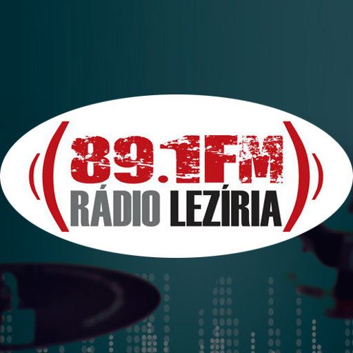 Rádio Lezíria 89.1 fm- screenshot
