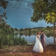 Wedding photographer Panos Ntoumopoulos (ntoumopoulos). Photo of 23.05.2016