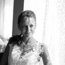 Wedding photographer Valentina Chemerilova (Valtero). Photo of 21.07.2013