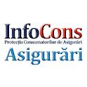 InfoCons Asigurări