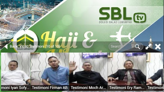 SBL-TV- screenshot thumbnail