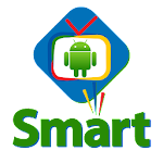 Smarters for Android 2.1