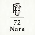 72 Seasons Nara icon