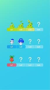 Plant Nanny² MOD Apk 2.1.13.1 (Unlimited Money) 7