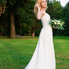 Wedding photographer Valeriya Khodorovskaya (valeryafoto). Photo of 17.09.2016