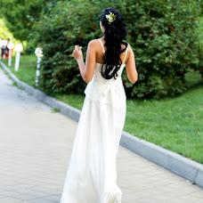 Wedding photographer Yuliya Trofimova (Juliamina). Photo of 19.02.2014