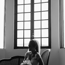 Wedding photographer Adriana Oliveira (adrianaoliveira). Photo of 05.11.2015