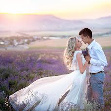 Wedding photographer Natalya-Vadim Konnovy (vnkonnovy). Photo of 11.09.2016