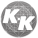 Kenpo Kards - Lite icon