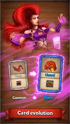 Card Crushers for Android – APK Download 4