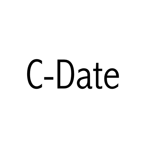 C-Date u2013 Dating with live chat 2.0.4 screenshots 7