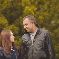 Wedding photographer Timur Lashkhidze (Tim25). Photo of 22.04.2014