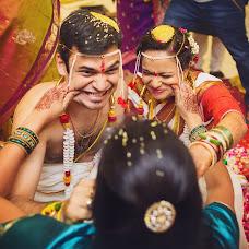Wedding photographer Siddharth Sharma (totalsid). Photo of 07.05.2015