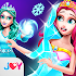 My Princess 3 - Noble Ice Princess Revenge