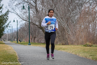 Photo: Find Your Greatness 5K Run/Walk Riverfront Trail  Download: http://photos.garypaulson.net/p620009788/e56f72fde