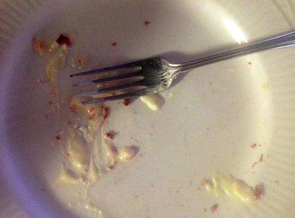 Eat & enjoy...YUM!