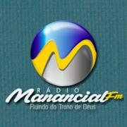 Radio Manancial FM Pecem