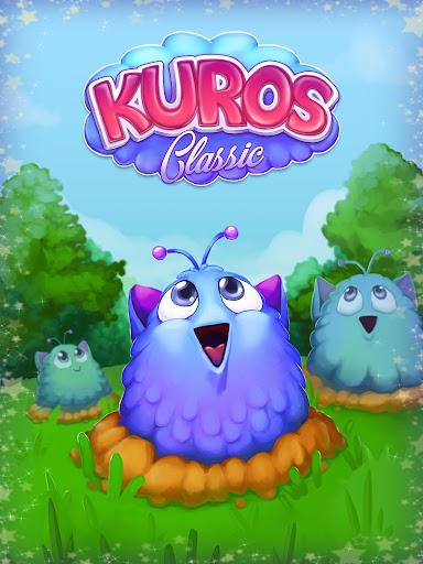 Kuros Classic - Casual Logic Puzzle & Board Game! 1.7 screenshots 11