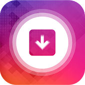 Keep it - Video Downloader for Instagram & IGTV