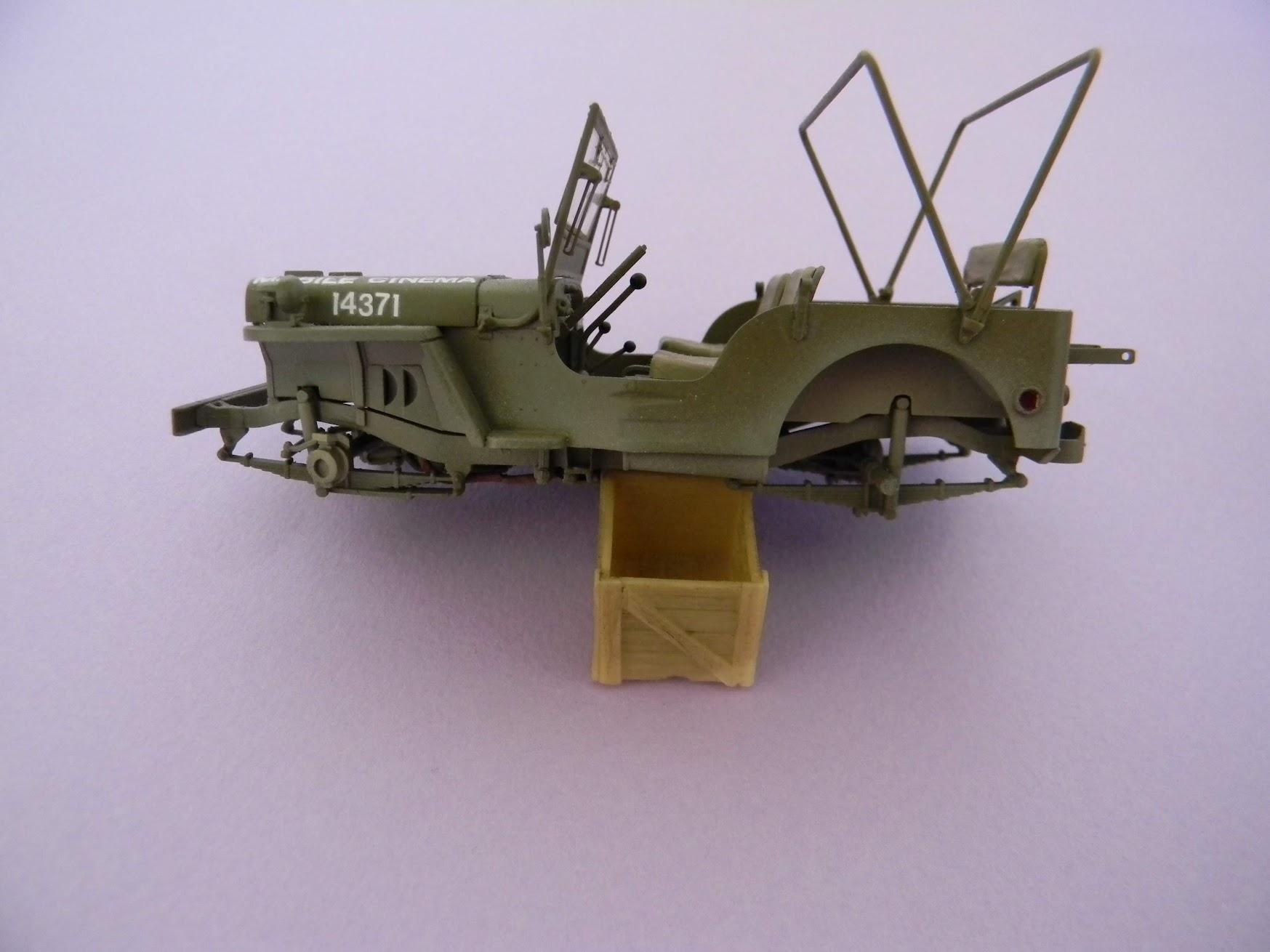 GPW 1942 Ford Bronco Model : revue de détail et montage - Page 5 IPrMx2etZMJeCEiLAKvE8Ad6sJRr0LSx-uEn3U15SUxwycP5ja0fUP7kUMlqAfzneqgpAa5wyi5ZS7W1U6W0mUF8Sy-Gv4PSi5w4eRbhpk28awXUF9vYvG7S30d7UO-0zAzB-jCG2VpYEHD1HyQzoQ-p8xC7ZVyOUqhcxcqziVe7OJ1ySEQVyjO1RcXBupmG380ZinauxSmpenHkEfqaguUhktfbHH3_XxoYlUNVYth193BkrOJOoATQFtmo25fud_Dwj9TJlh7gPQDimO_OhFR4p-boYV4dXIpKDGB0kVlv7z5GRqDBbGu5ju54aEeiV_bCVdJD8WVA3aXHcf2Rs6jOcMhT2sAgoHQRpAXasBFNAvq1K7dQ3eo4nqNIhx7ivE0HTqqUBJJK5rd7qofohMTon2kt_bNE5u60b0H9PrYO03TVrrwyqviL_ipO-rDElVP-me4grdMPhjvs0QYyRnHnlLvLn_mAOcium5XGBn3Q0lR7jFTaECsvrib5QOpIzYayOst4D41CNU9iLBHPrCrysRVgwhpPDoIUHV7HasM_g63l5DGycfYiYxPTxbWLLqXohmKgTj2LVX1Mx8I_R1Bo7j4Q8vDxLt_ZLwUB508kVsPsSaVqHO8fjdUqFkQBmKb_RXMsCREJpgQZgtzZwBaK5jAf0Zw_fC9b4_lBEFcNf_Ma7k_ys_L8mNYNrYL9l2TXp3T_zTxAmPujci-Hto1MJuJqQMsmcfo9UDGOM1ep-3XVDw=w1747-h1310-no