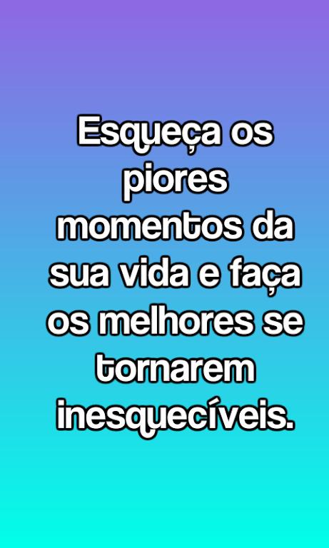Download Frases Indiretas E Vingativas Apk Latest Version