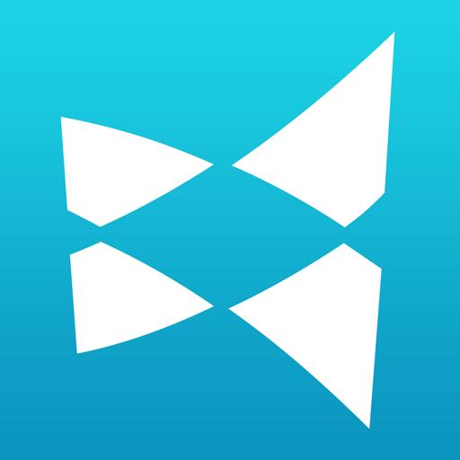 VisualDx 醫療 App LOGO-硬是要APP