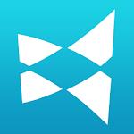 VisualDx 7.7.10.61