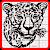 Nonogram 2 (Picross Logic) file APK for Gaming PC/PS3/PS4 Smart TV