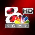 KOMU News icon