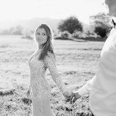 Wedding photographer Mario Alajbeg (alajbeg). Photo of 26.08.2018
