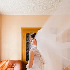 Wedding photographer Aleksandr Kiselev (Kiselev32). Photo of 12.05.2014