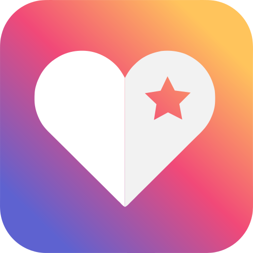 Likes Star For You