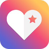 Likes Star For You Mod