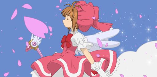 Besplatno anime upoznavanje online igara