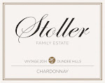 Stoller Vineyards - Chardonnay