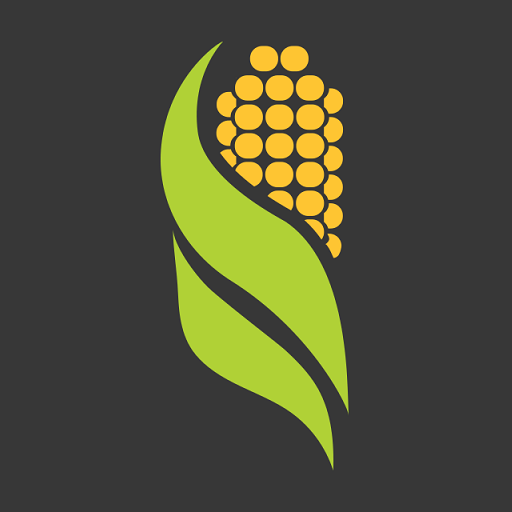Al-Corn Clean Fuel