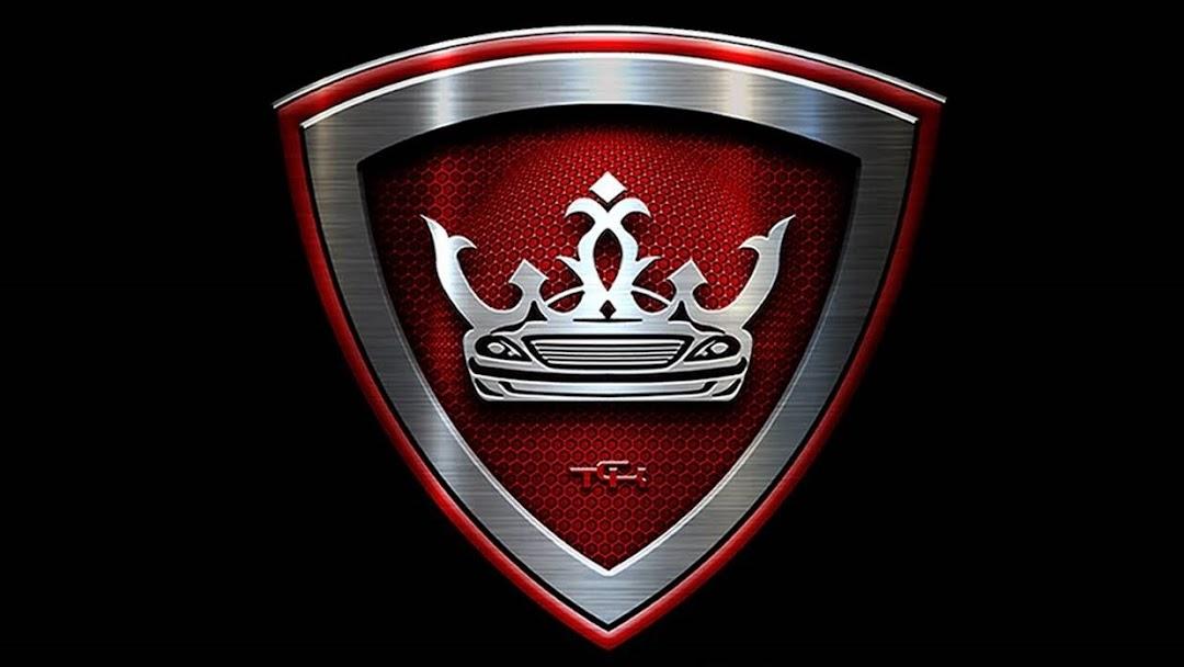 King Of Cars >> King Of Cars Springs Car Dealer In Geduld