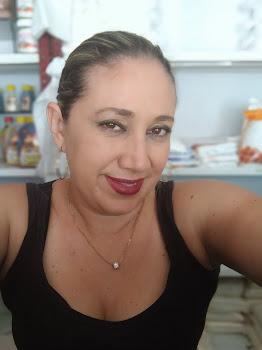 Foto de perfil de nenita3007