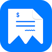 Free Professional Invoice App - Invoice Maker